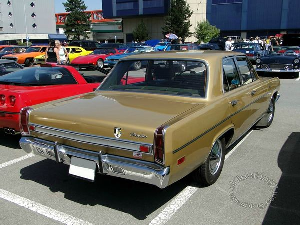 plymouth valiant 1970 1972 4