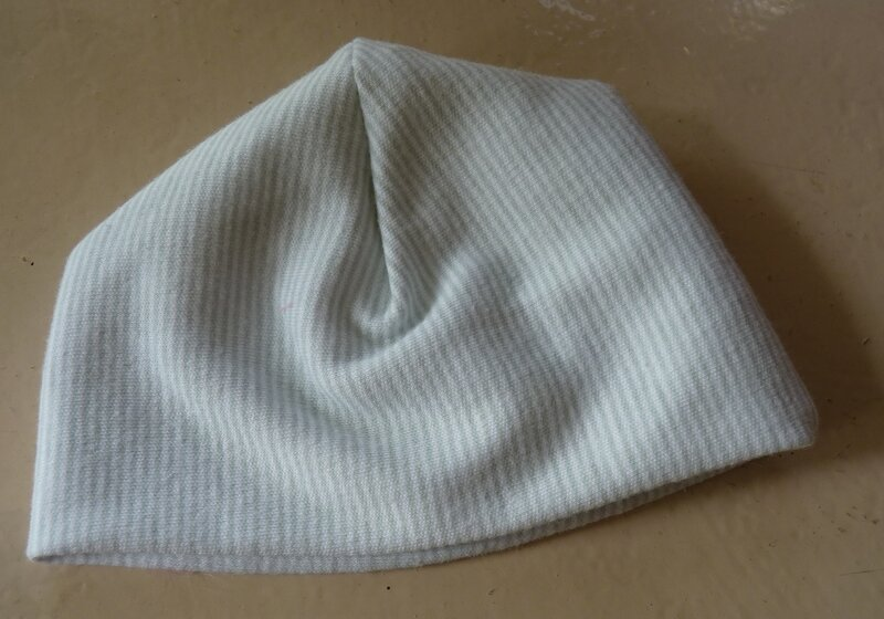 cotton jersey cap (1)
