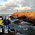 paysage_breton montage-1