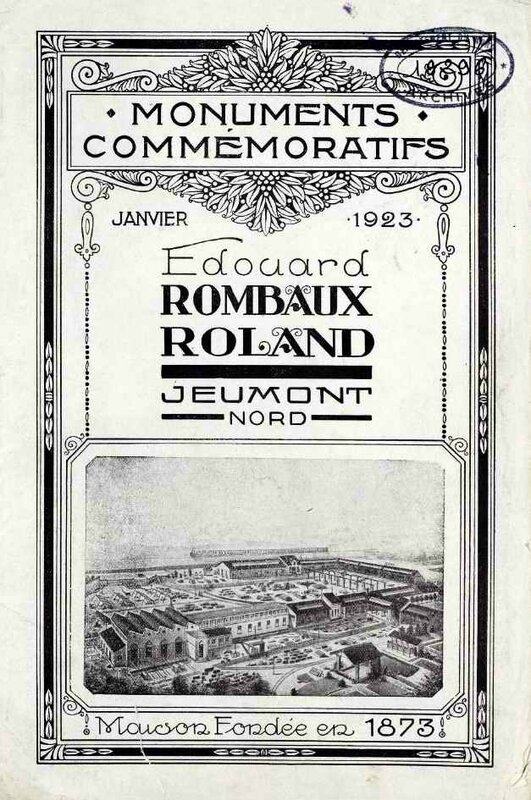 Catalogue Roambaux5