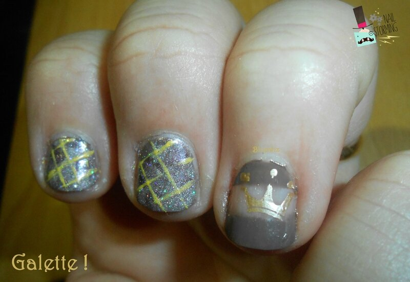 NailstormingGalette