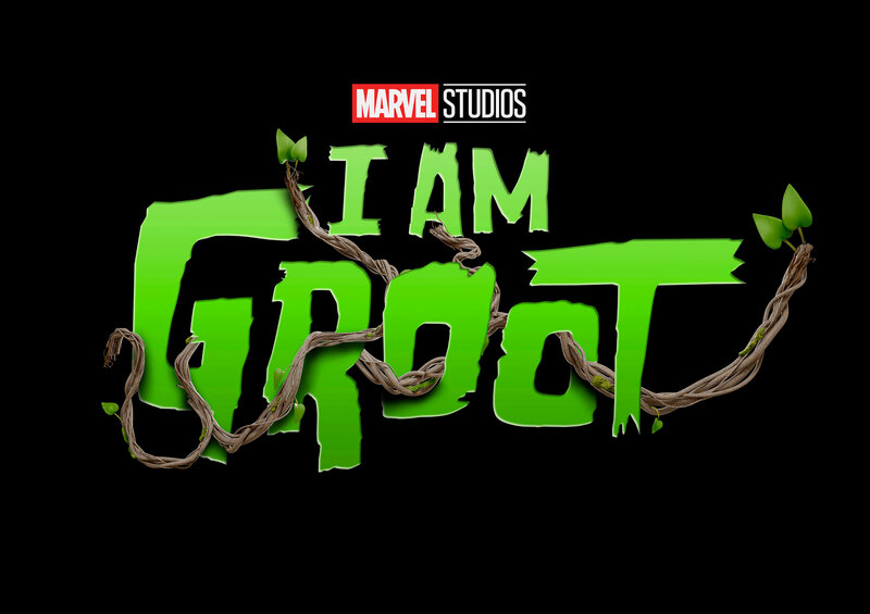 IAMGROOT_v101H_small
