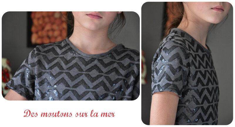 tee shirt sequin 2