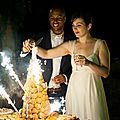 20150709 au 20-Fuveau_Mariage Claire et Sega-855