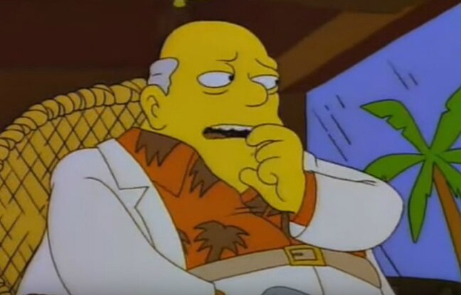 648x415_20-ans-simpsons-comme-devine-scandale-panama-papers