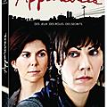 Apparences - Saison 1 [2012]