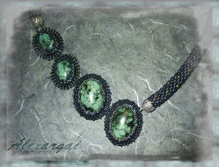 Collier_Chrysocolle2