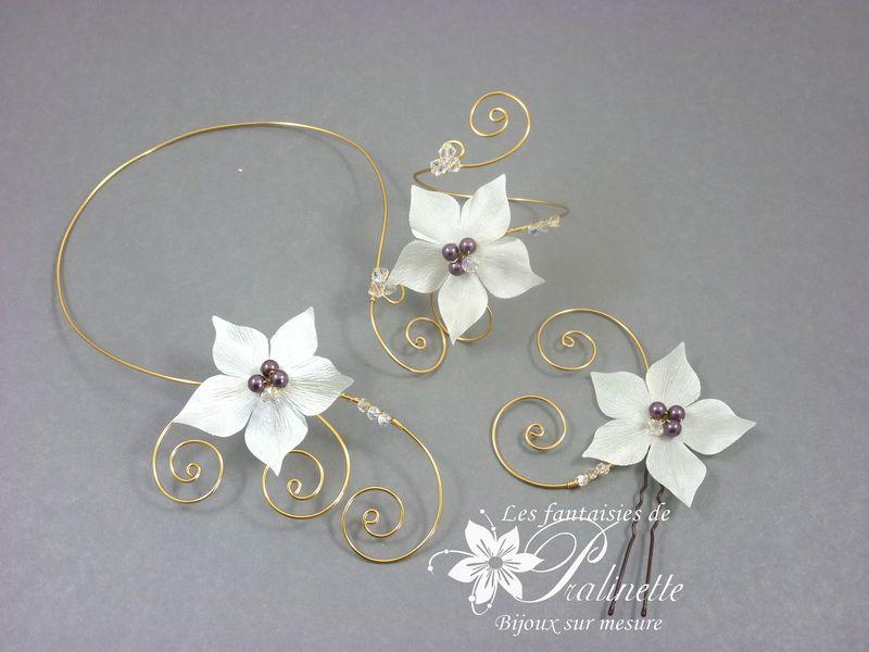 bijoux-mariage-474
