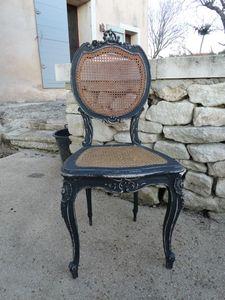 chaise_noire (4)