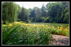2008_07_20___WE_16___Longwood_Gardens_015