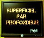 20120925SuperficielParProfondeurPcScreanPixPedroWeb001