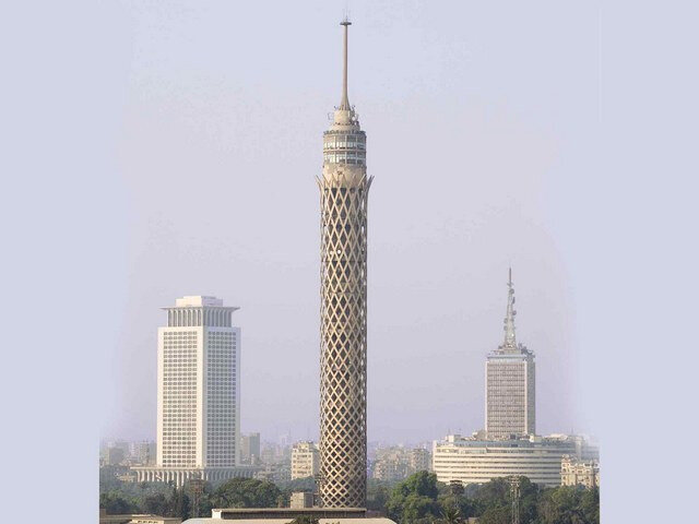 cairo-tower1-1