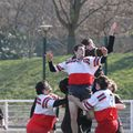 00872_RCP XV / Clamart Rugby 92 (07/03/2010): Réserve