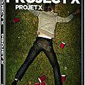 Concours projet x: un dvd à gagner et une application de folie!!!