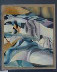 peinture II 2-9-12 ©D-PLET