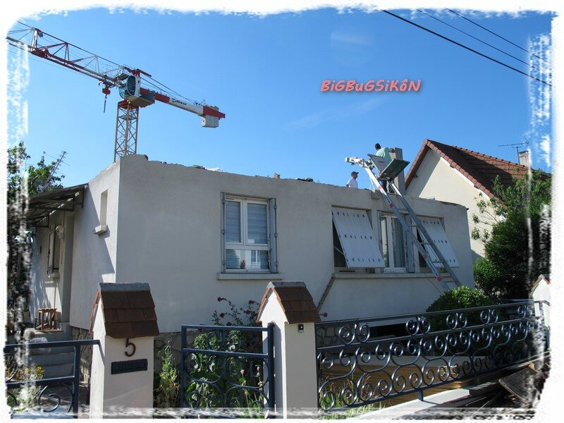 2015_06_15-002 sans toit