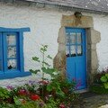 Noirmoutier 004