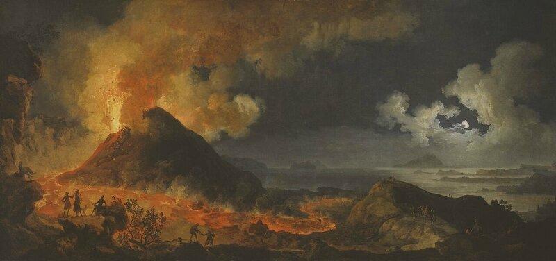 Vesuvius_preview