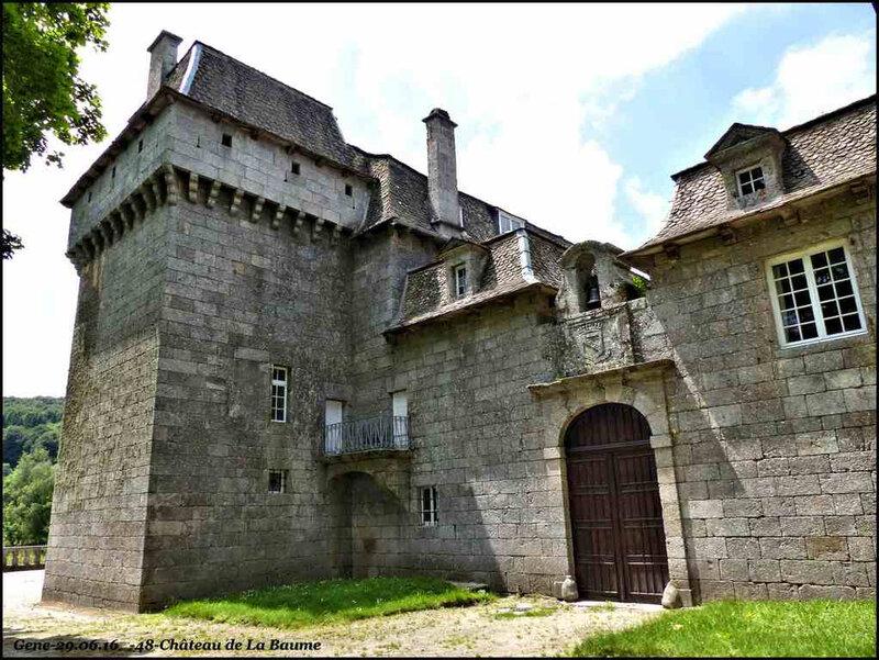 90-48-Château La Baume-29