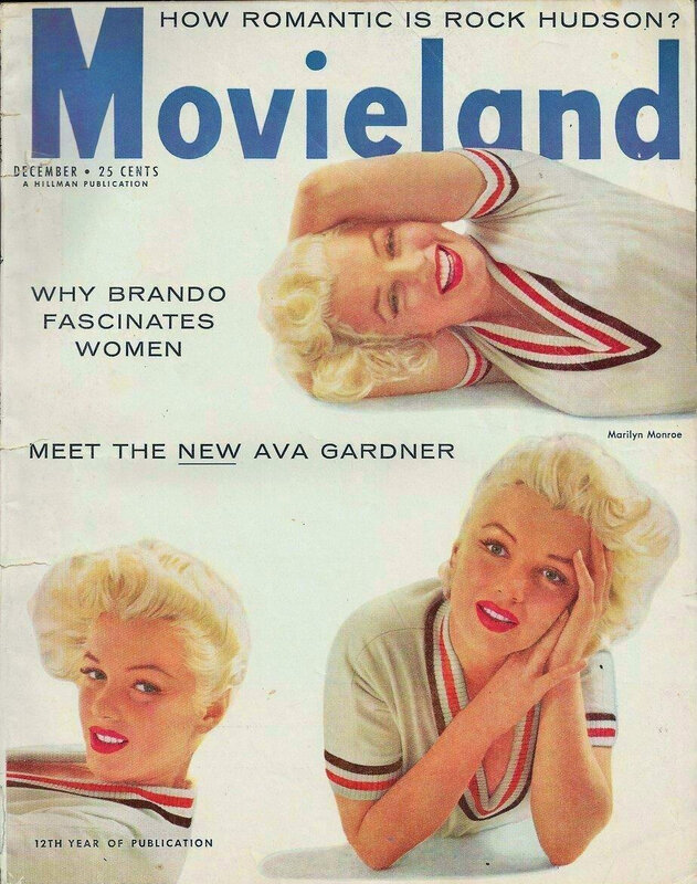 1955-02-21-connecticut-V_Sweater-mag-1955-12-movieland-by_H_Berg