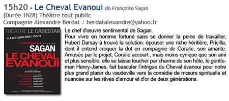 Cheval__vanoui