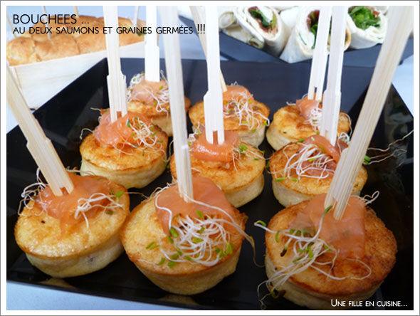 bouchees_saumon
