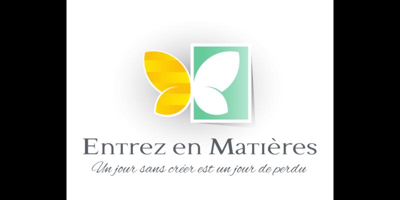 cropped-Logo-Entrez-en-Matieres-FB02