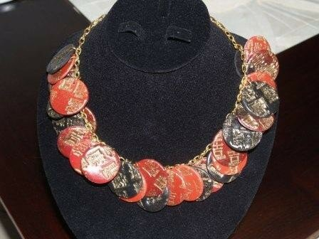 collier_chinois