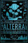 alterra_2