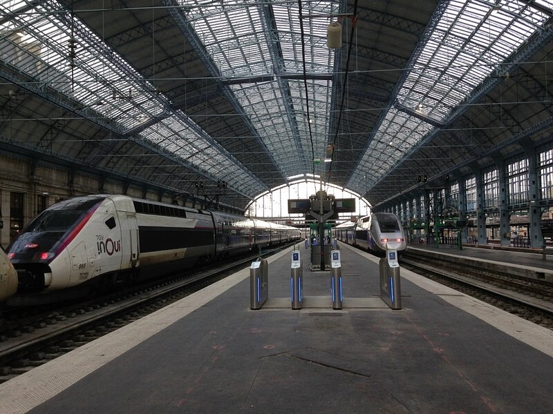 151217_portillons-bordeaux-saint-jean2