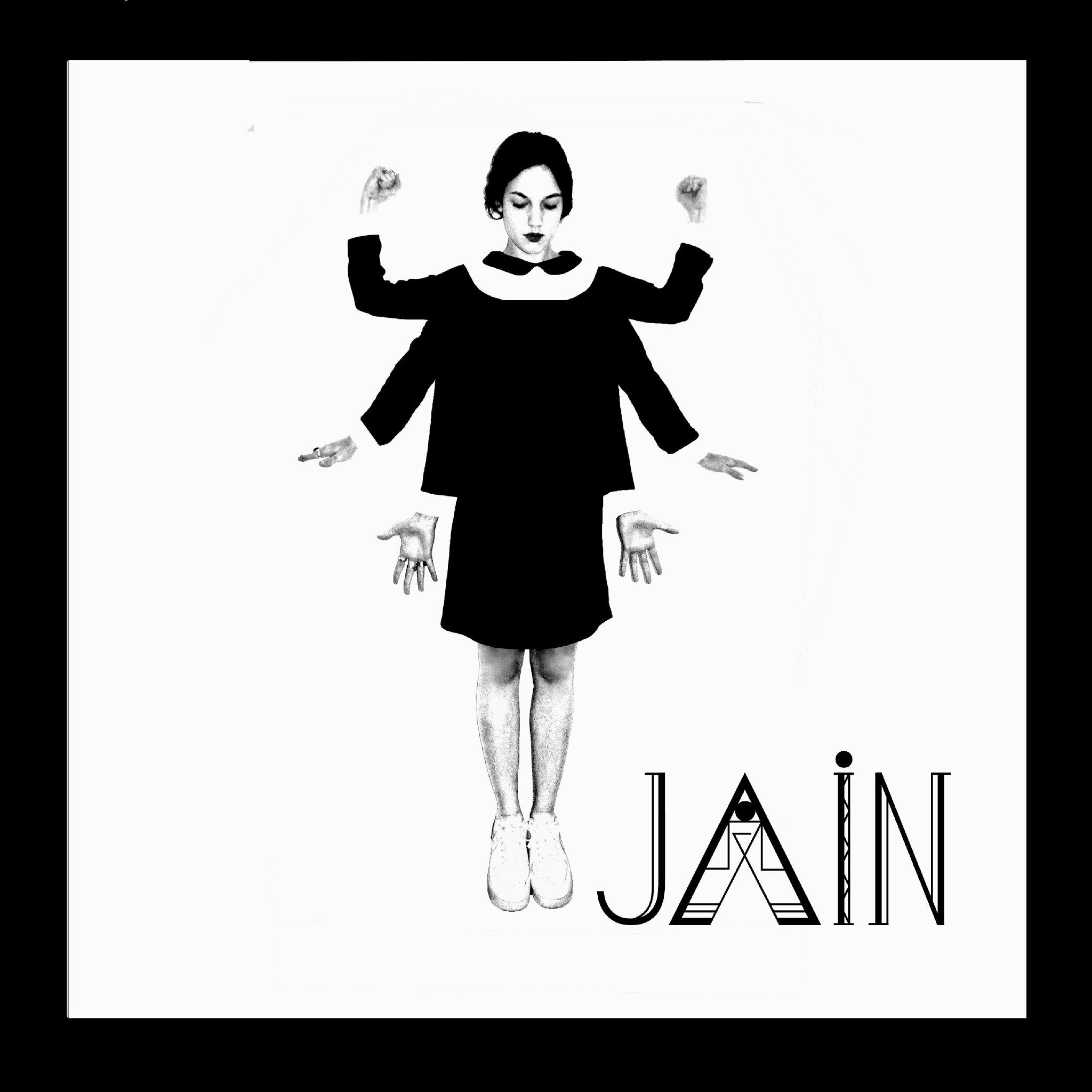 jain-premiere-partie-caloge