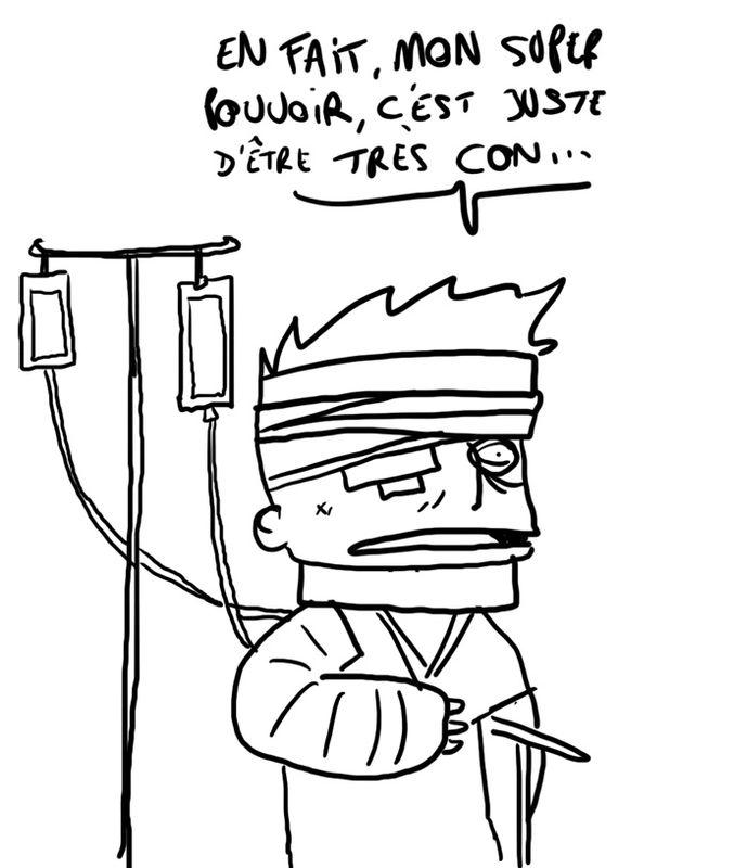 breve_du_13_juin_2011
