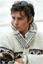 mm_dress-mexican_jacket-delon1
