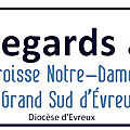 Regards & vie n°139