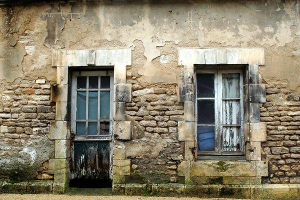 Petit bâti Rouillacois (6)