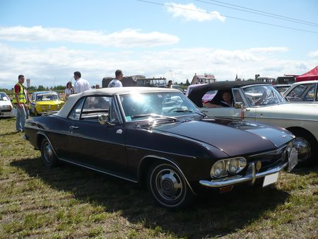 CHEVROLET_Corvair_140_convertible_Ohnenheim__1_