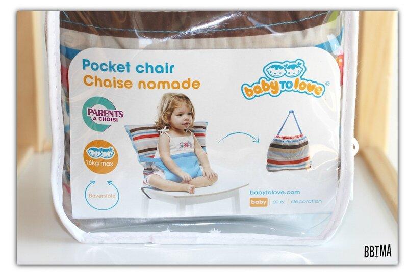 BTL Chaise Nomade 1