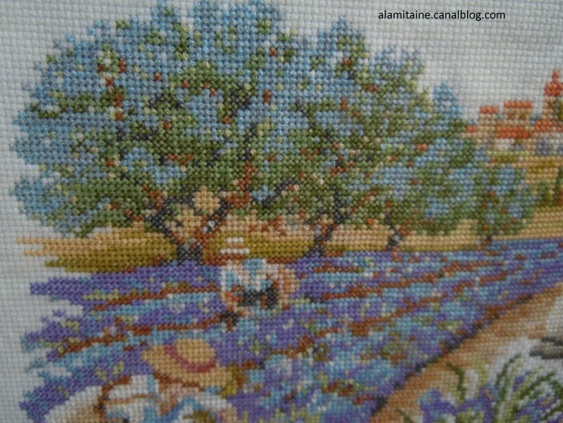 broderie provence04