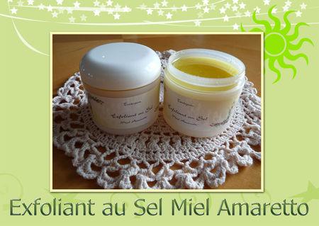 Exfoliant_au_Sel_Miel_Amaretto