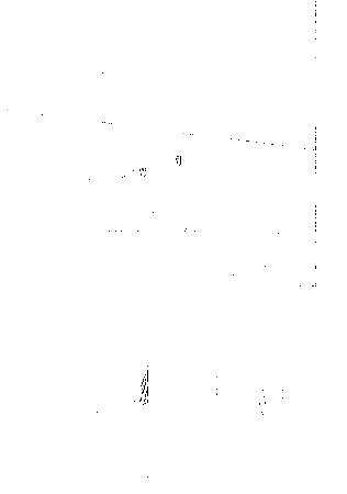 _MangoScans____Kimi_Ni_Todoke___vol10_ch43_pg039