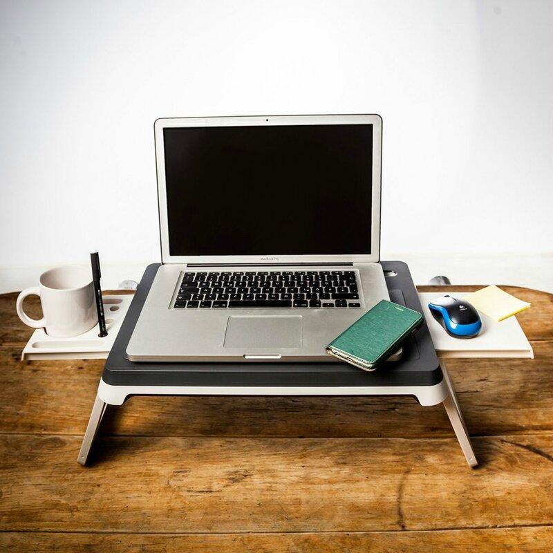 always-on-station-support-dordinateur-portable-2b7