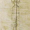 Cahier Dessin du Monument aux Morts 1
