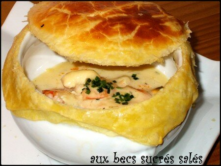TIMBALE_MOULES_CHAOURCE
