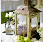 centre-table-lanterne
