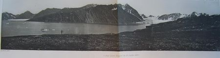 Svalbard_1907_1