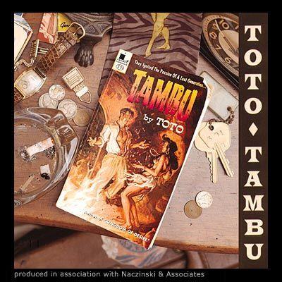 tambu_cover