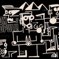 Vox populi!, neynarea [seven previously unreleased tracks 1988-1996]