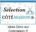 cotémaison