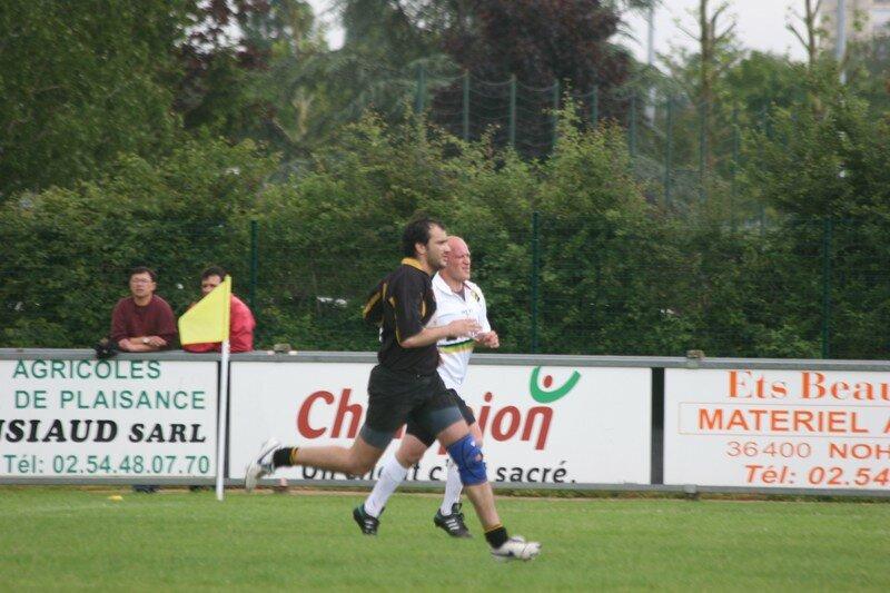 RCP15-Fontenay-P01