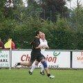 051_Fontenay-Luçon/RCP XV (20/05/2007): 16ème de Finale 1ère
